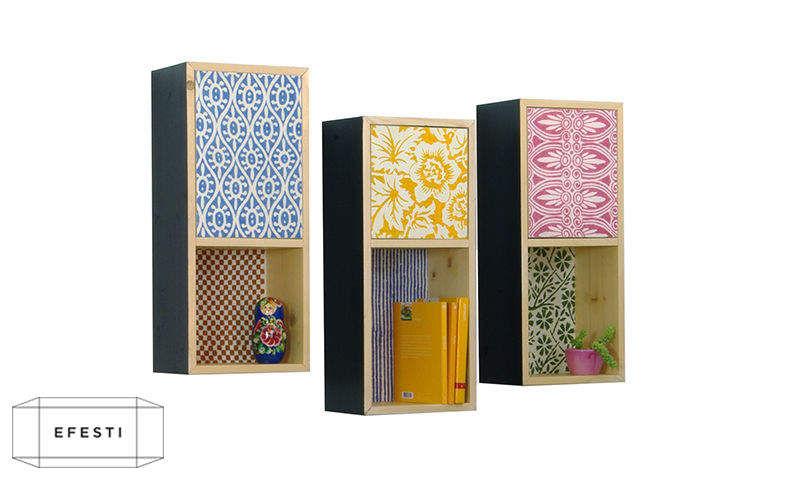 EFESTI HANDMADE IN ITALY Wall shelf Shelves Storage  |