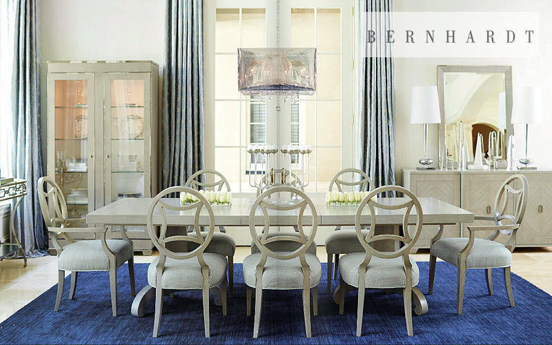 Bernhardt Dining room Dining tables Tables and Misc.  |