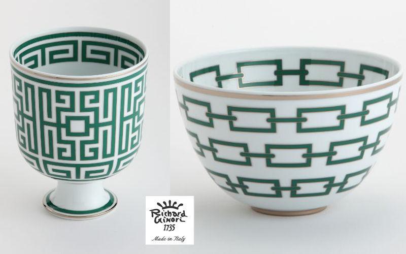 Richard Ginori 1735 Egg cup Egg cups Crockery  |