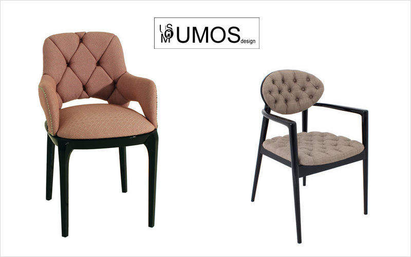 UMOS design Armchair Armchairs Seats & Sofas  |