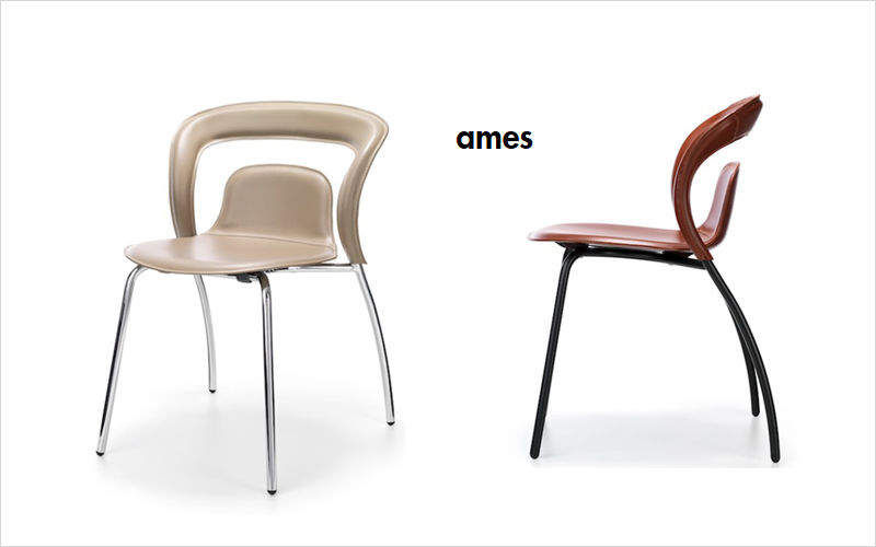 Ames Chair Chairs Seats & Sofas  |