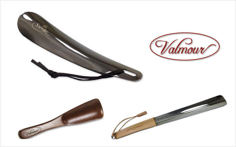 VALMOUR Shoehorn Dressing room accessories Wardrobe and Accessories  |