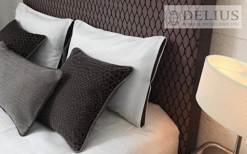 Delius Pillow case Pillows & pillow-cases Household Linen  |