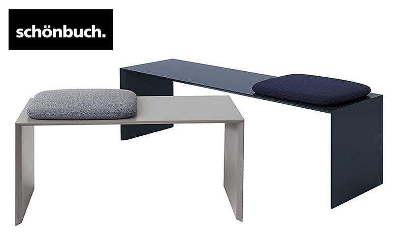 Schönbuch Bench Benches Seats & Sofas  |