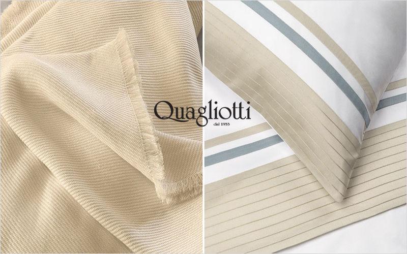 Quagliotti Bed linen set Bedlinen sets Household Linen  |