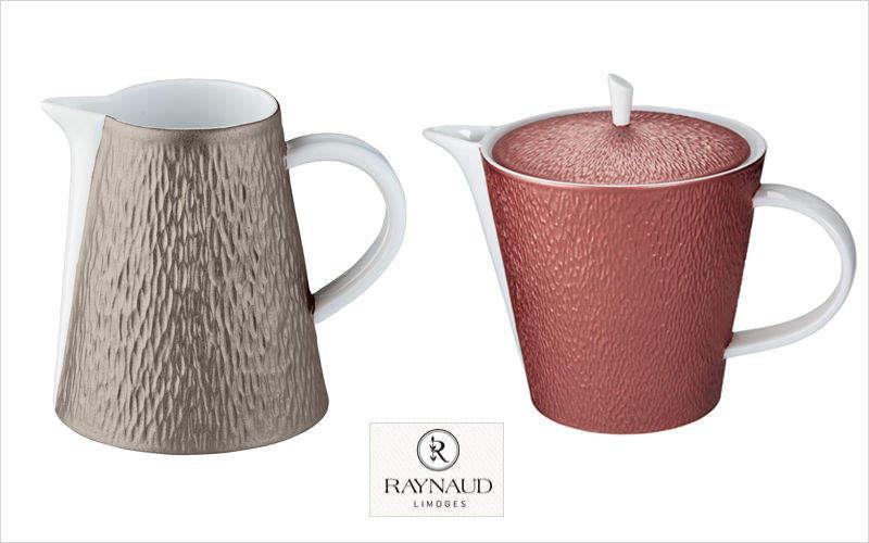 Raynaud Creamer bowl Pots Crockery  |