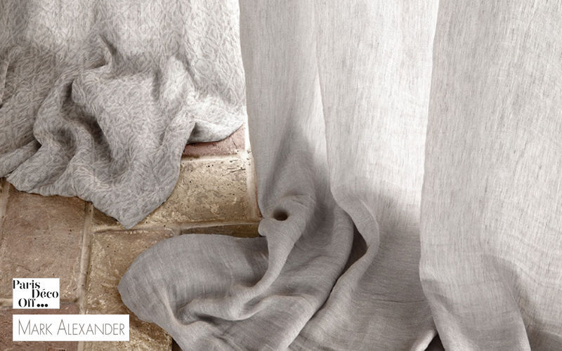 MARK ALEXANDER Net curtain Net curtains Curtains Fabrics Trimmings  |