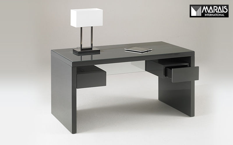 Marais International Desk Desks & Tables Office  |