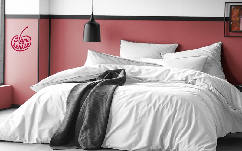 BLANC CERISE Duvet cover Furniture covers Household Linen  |
