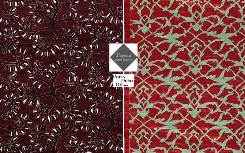Parsua Modern rug Modern carpets Carpets Rugs Tapestries  |