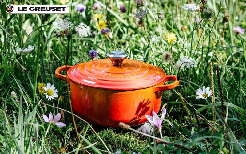 Le Creuset Casserole Casseroles Cookware  |