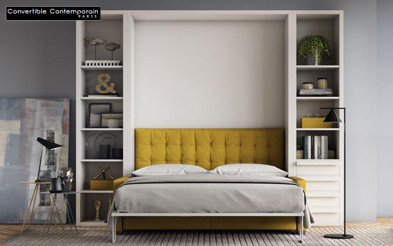 CONVERTIBLE CONTEMPORAIN Sofa-bed Sofas Seats & Sofas  |