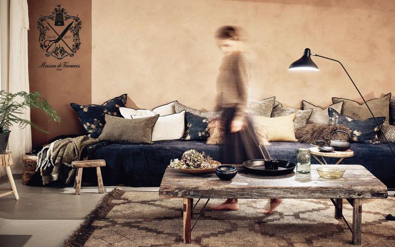 Maison De Vacances 5-seater Sofa Sofas Seats & Sofas  |