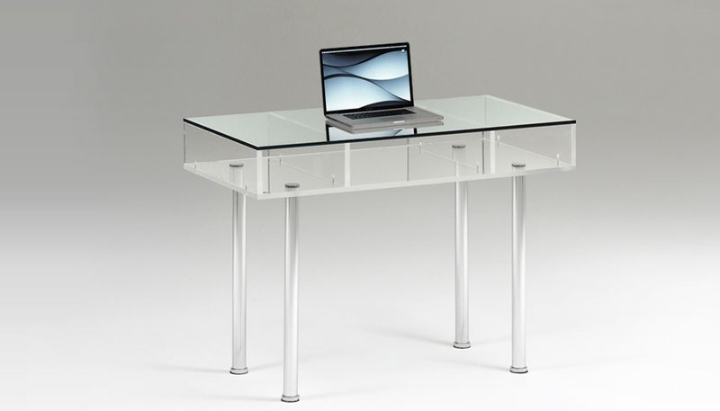 Marais International Desk Desks & Tables Office  |