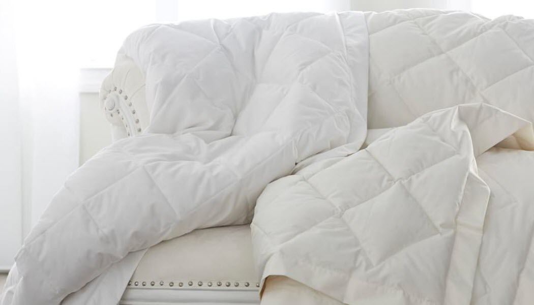 Scandia Home Duvet Quilts and duvets Household Linen  |