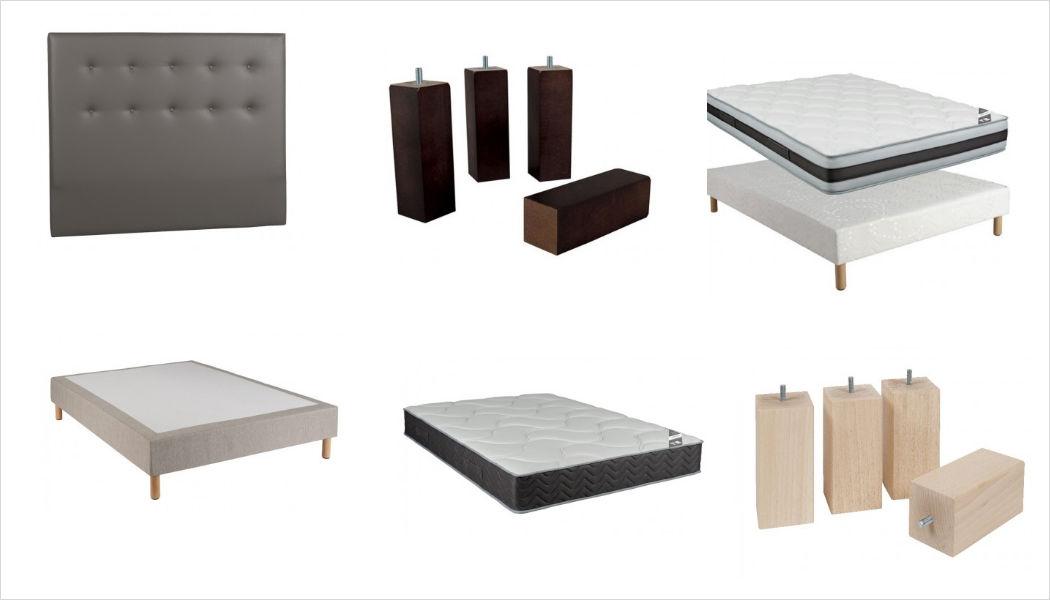 Lamy Mattress set Bolsters Furniture Beds  |