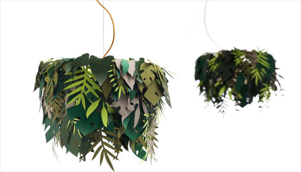 MARCANTONIO RAIMONDI MALERBA Hanging lamp Chandeliers & Hanging lamps Lighting : Indoor Dining room | Elsewhere
