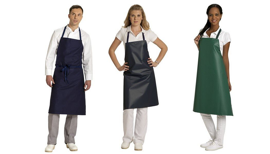 CREATION TALBOT Gardening apron Gardening accessories Outdoor Miscellaneous  |