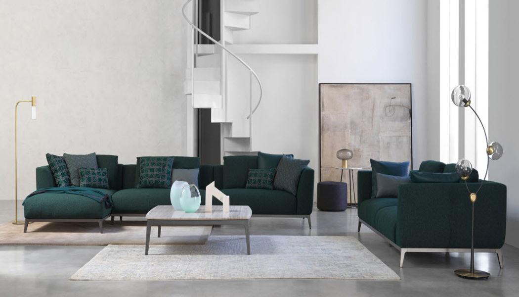 Flou 3-seater Sofa Sofas Seats & Sofas   