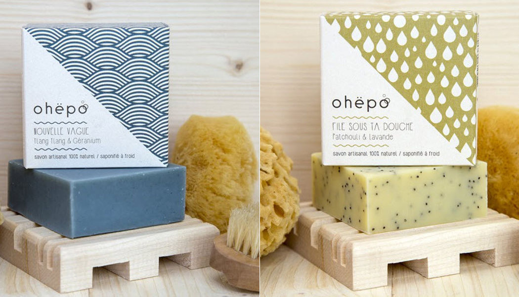 OHËPO Bathroom soap Soap Bathroom Accessories and Fixtures  |