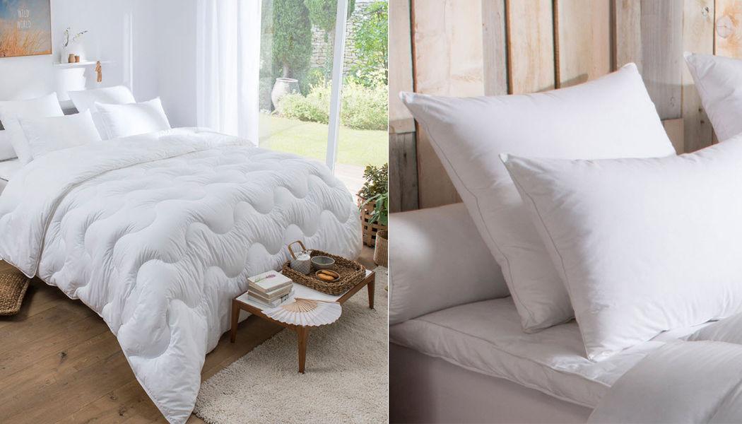 Dodo Duvet Quilts and duvets Household Linen  |