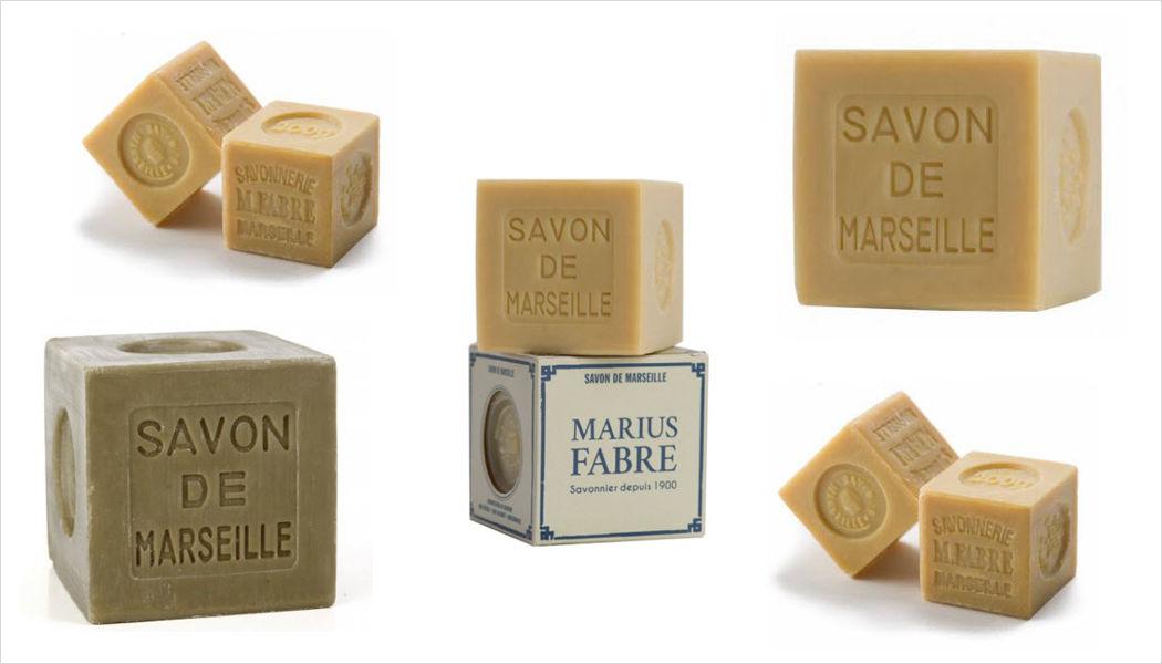 MARIUS FABRE Bathroom soap Soap Bathroom Accessories and Fixtures  |