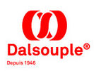 Dalsouple