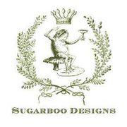 Sugarboo Designs