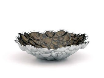 Greggio - sassi collection by dogale art. 51358723 - Centrepiece