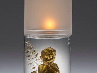 CASARIALTO MILANO -  - Table Lamp