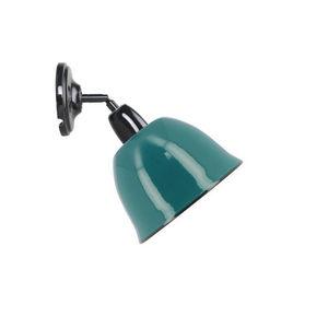 NEXEL EDITION - saïda app1 - Wall Lamp