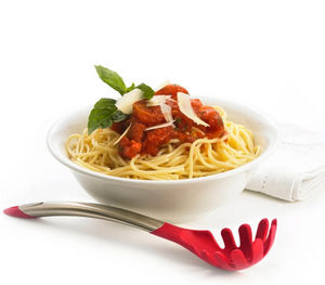 Cuisipro -  - Spaghetti Spoon