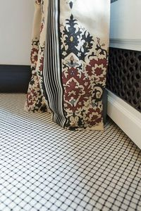 Moquettes Jules Flipo -  - Fitted Carpet