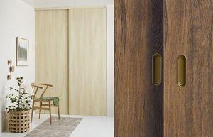 Elfa - scenic - Internal Sliding Door