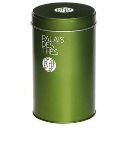 Palais Des Thes -  - Tea Box