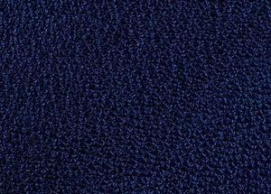 ALRAN - cèvres persanes - Leather