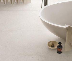 Refin - --block - Sandstone Tile