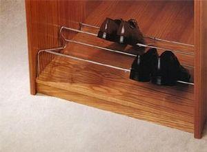 Agencia Accessoires Placard Shoe hanger