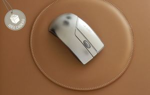 Aarikka Mouse pad