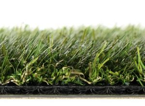 Balsan Synthetic grass