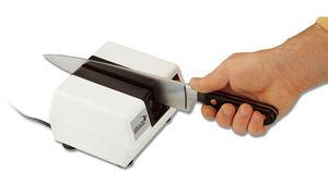 Deglon Electric knife sharpener