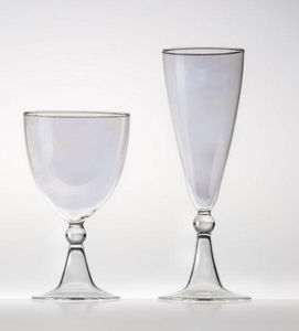 Rouge Pullon Chalice