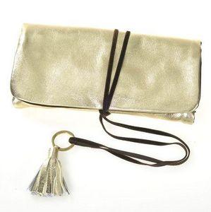 Katrin Leuze Collection Jewellery bag