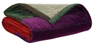 Louk Bed cover