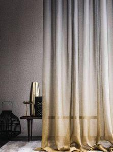 La Maison Bahira Net curtain