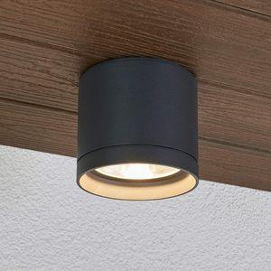 Bega LED spotlight