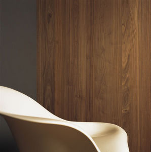 Decospan Wood panelling