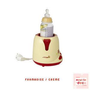 La Boutique Enfant.com Bottle warmer