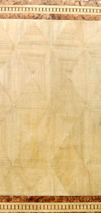 Aptel Thierry Faux wood finish