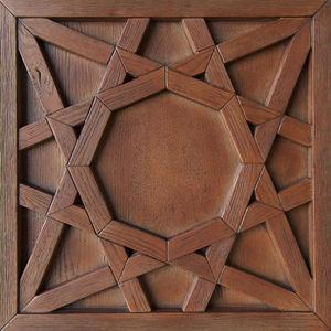 Marotte Ceiling tile